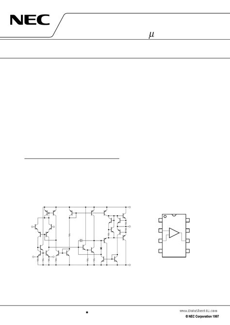 define integrated circuit code define bipolar integrated circuit 28 images upc1225h datasheet upc1225h pdf bipolar analog