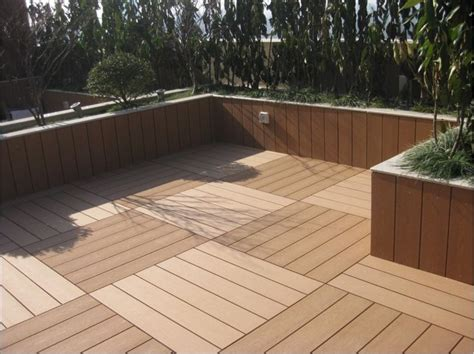 images  outdoor decking design  pinterest