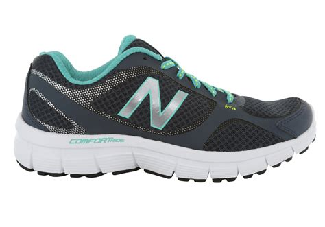 womens stability running shoes reviews womens new balance 543 comfort ride runner gray teal