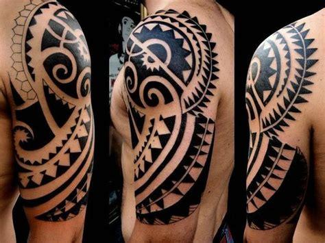 brazilian tribal tattoos tribal tattoos in brazil search brazil