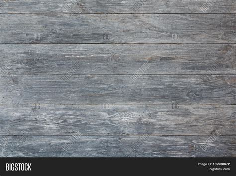 wood pattern grey imagen y foto grey wood texture background grey bigstock