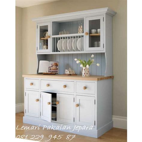 Jual Lemari Dapur jual lemari dapur mewah minimalis lemaripakaianjepara