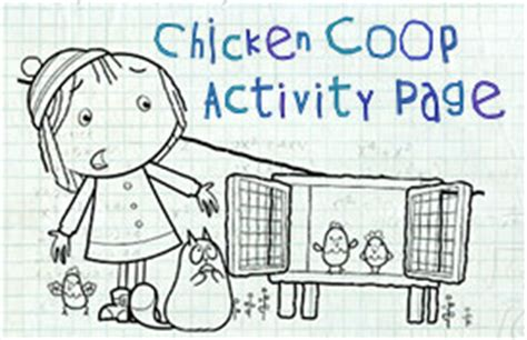 activities peg cat pbs kids