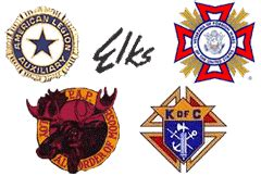 Rock County Property Tax Records Rock Island County Illinois Property Tax Relief Fraternal Organization Assessment