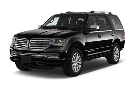 lincoln jeep 2016 2016 lincoln navigator reviews and rating motor trend