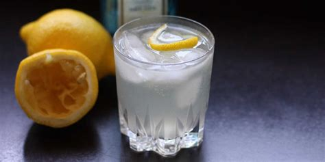 tom collins guy how the tom collins got its name business insider