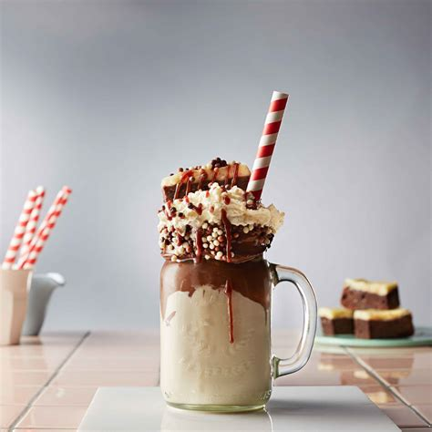 Baileys coffee cocktail recipes. Rich and strong.   Foodepedia