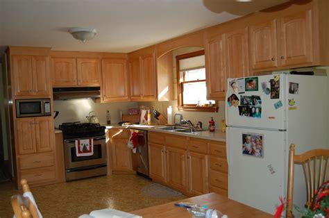 Hobo Kitchen Cabinets by 100 Hobo Kitchen Cabinets Kitchen Cabinets