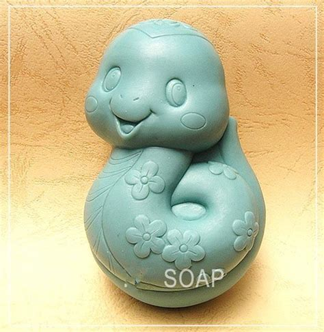 Handmade Soap Molds - handmade soap molds www imgkid the image kid has it