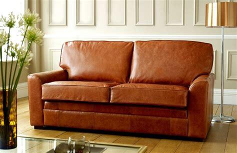 tan leather sofa uk 3 seater sofa bed london tan leather sofa bed leather sofas