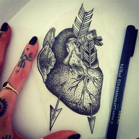 hannah hart tattoo best 25 black tattoos ideas on