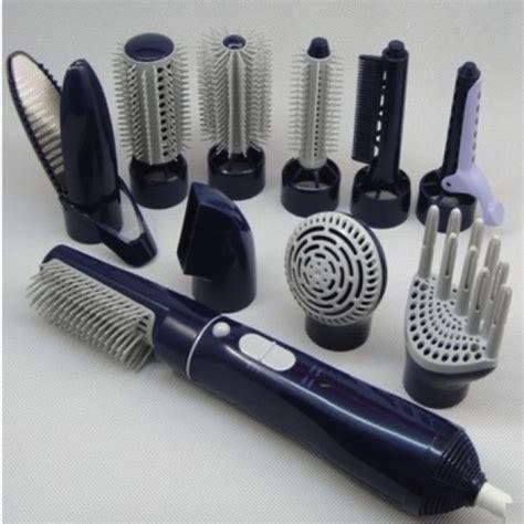 Hair Dryer Brush Best best 25 hair dryer brush ideas on organizing
