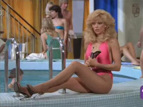 how many love boat episodes landers sisters bonus gallery