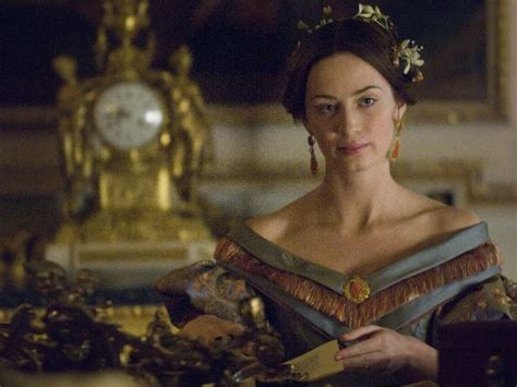 film queen victoria 2009 the young victoria 2009 jean marc vall 233 e synopsis