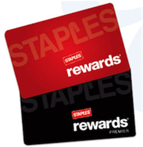 How Much Money Is On My Staples Gift Card - staples apply login pay credit card earn rewards rewards card programs