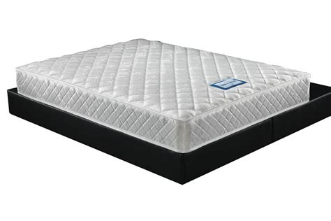 King Size Mattress Malaysia by Malaysia Sweet King Size Mattress