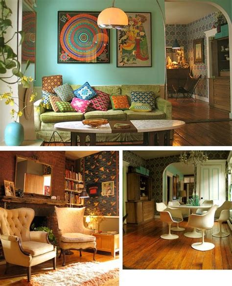 gypsy living room just in love with this living room earth tones jewel