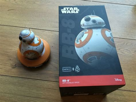 Remote Bb 8 Droid Wars wars sphere bb 8 remote droid for sale in cabinteely dublin from imarkyp