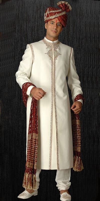 Groom Indian Wedding Dress About Marriage Marriage Dresses For Indian Men 2013 Marriage Dresses For Men In India
