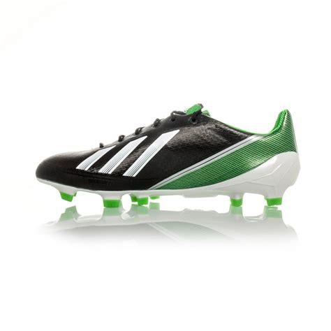 adidas f50 football shoes adidas adizero f50 trx fg mens football boots black