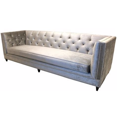 Tufted Bench Seat With Back Tufted Back Bench Seat Tuxedo Sofatest