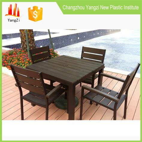 mesas para jardin de plastico venta al por mayor mesas para jardin baratas compre online