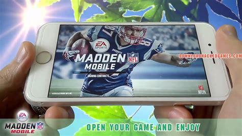 Mobile Surveys For Money - latest madden mobile hack no survey ios madden nfl mobile cash