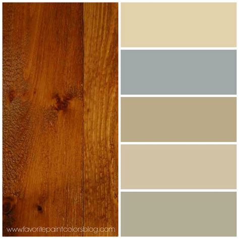 best brown paint colors best 10 warm paint colors ideas on pinterest interior