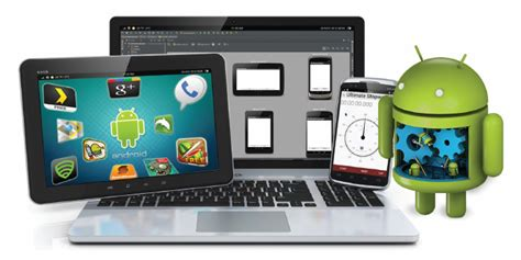 design your app android create your own apps with android studio