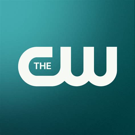 c w cw apps the cw app