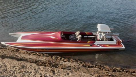 centurion boats for sale bc pickle fork boat pictures to pin on pinterest thepinsta