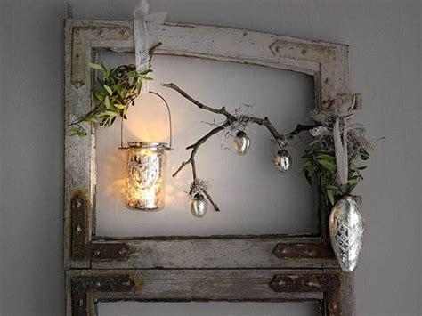 nordic decor christmas decoration ideas nordic design inspirations for