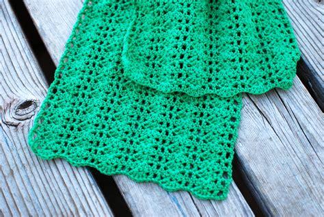 crochet pattern ideas crochet scarfs crochet ideas pinterest