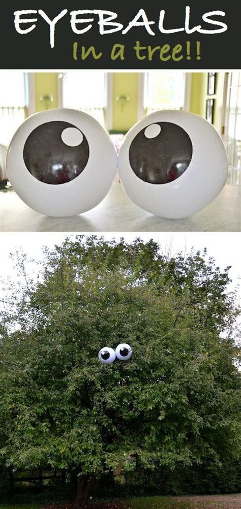 easy at home halloween decorations 30 awesome diy halloween decor ideas you can try this year