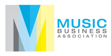 Nashville Mba Conference by Walking The Episode 7 Metadata And Musicbiz2014