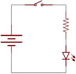 electrical schematic symbol l get free image about wiring diagram