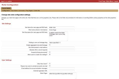 apache roller web hosting nz hoopla hosting