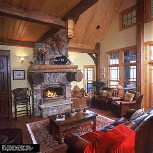 mountain homes interiors lodge 1 falcon cliff lodge mountain lodge architects