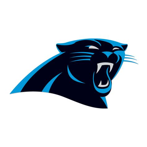 carolina panthers news
