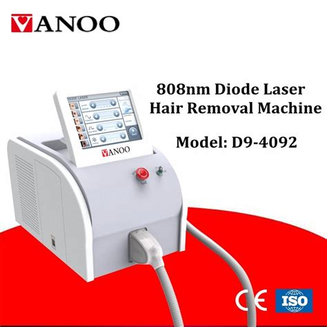 400 mw laser diode 810nm laser diode 808nm 400mw laser diode equipment buy 810nm laser diode 808nm 400mw