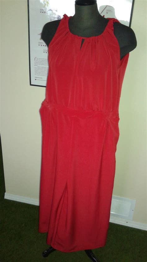 jumpsuit sewing pattern burda burda jumpsuit sewing projects burdastyle com