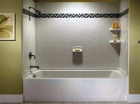 bath shower inspiring shower inserts design ideas