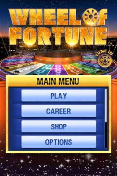 Around The House Wheel Of Fortune by Wheel Of Fortune Answers Around The House Before