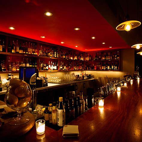top bars in america best bars in america food wine