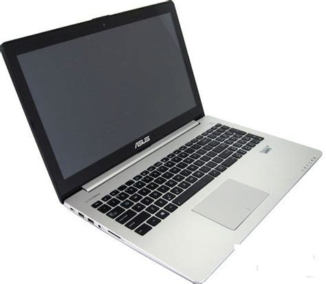 Laptop Asus Ultrabook I5 asus vivobook s500ca ultrabook i5 with touch screen