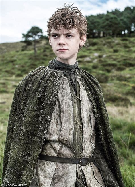 actor jojen game of thrones hollynolly she s the one love actually star thomas