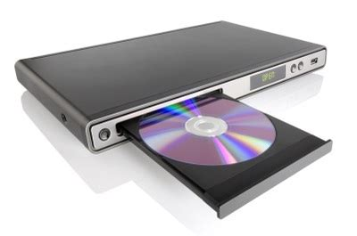 best dvd player what is the best dvd player compare dvd player brands