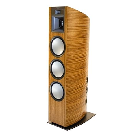 klipsch boat speakers p 39f floor standing speaker high quality home audio by