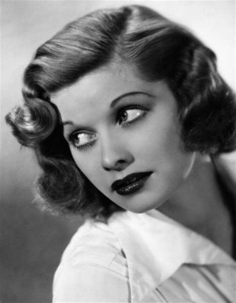 a blog about lucille ball 30 days of lucille ball day 1 a classic movie review and appreciation site mildred s