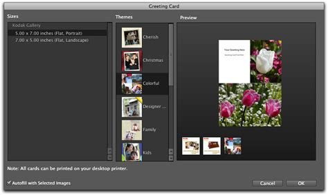 Photoshop Card Presentation Templates Programmers by Review Photoshop Elements 9